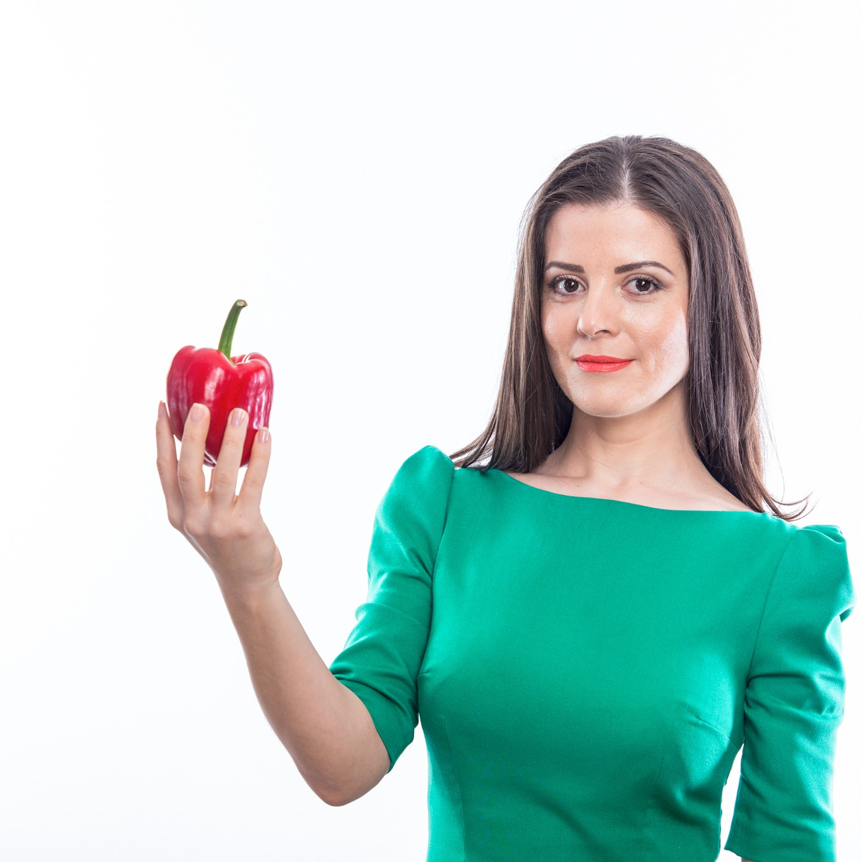 Mioara Cocea nutritionist (2)