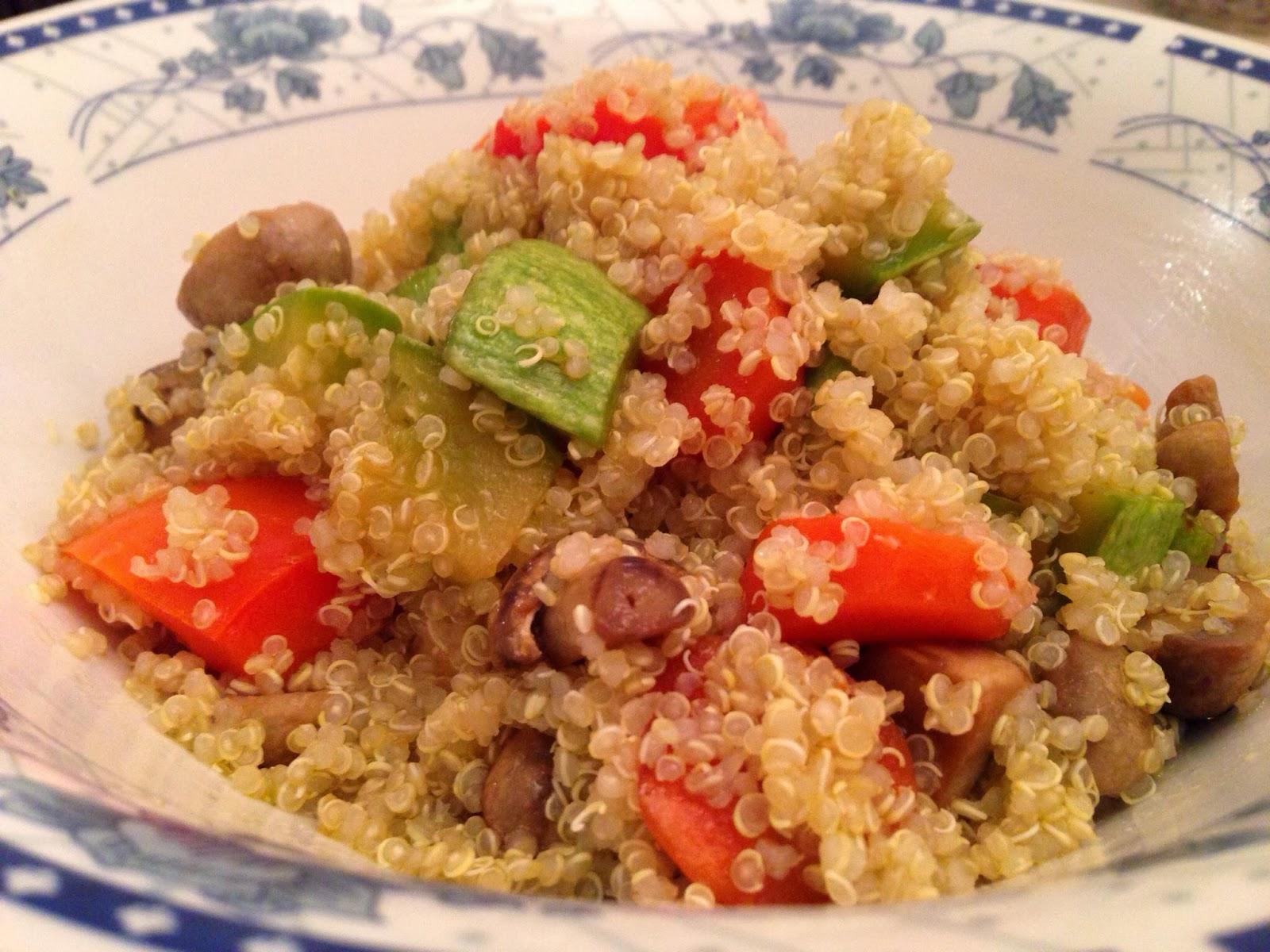 quinoa-cu-legume