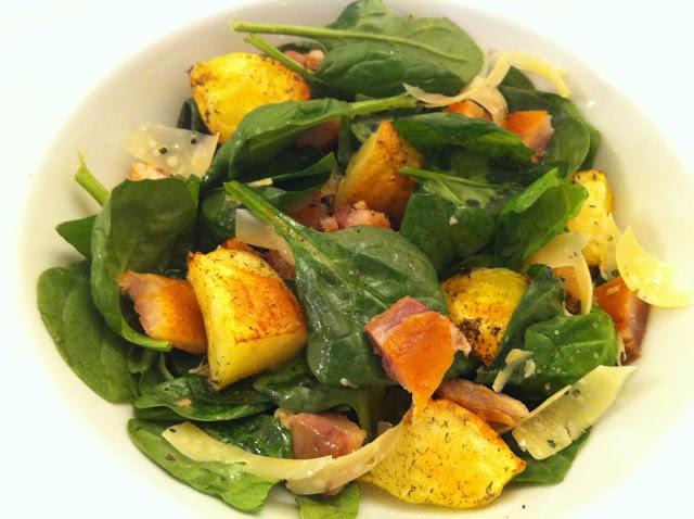 salata-macrou-afumat
