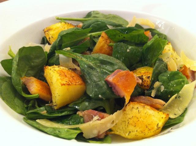 salata-macrou2