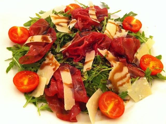 salata-rucola-parmezan