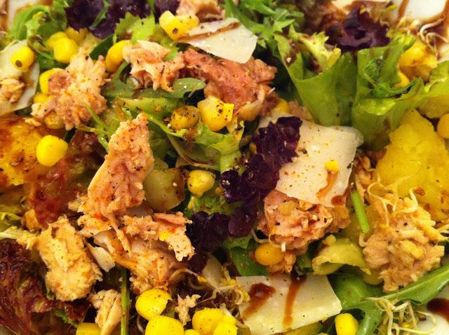 salata-ton-porumb