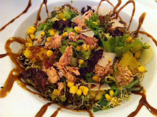 salata-ton-porumb2